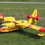 20130615-Aéromodélisme-0006