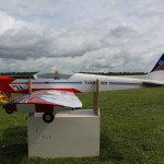 20130615-Aéromodélisme-0007