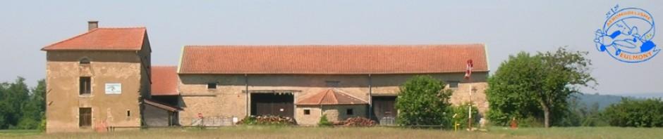 Aéromodèle Club du Grand Couronné